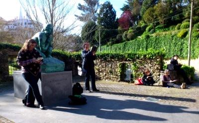 Rabiscos Sob Protesto - Museu AnjosTeixeira - 23Mar2014 - RitaCare - 800