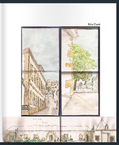 Revista-EncontroUSK-Beiras-CasteloBranco2013-RitaCare