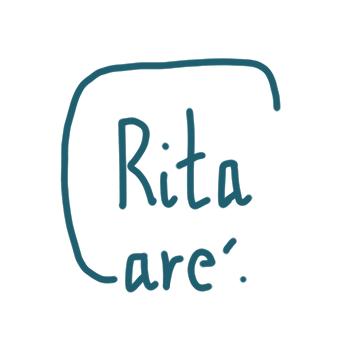 Rita Caré aka Papiro | Papiro papirus & Papiro Gráfico